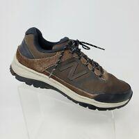 New Balance Shoes Waterproof Hiking