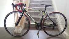 Merida Scultura CF905 carbon road bike bicycle full Ultegra groupset