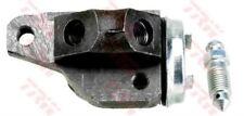 bwk157 TRW Radbremszylinder Vorderachse rechts
