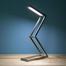 3W 150LM 2835SMD LED Transformable Chargeable Table Lamp