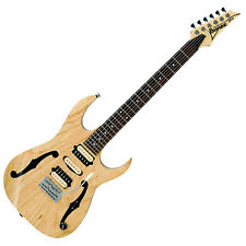 IBANEZ PGM80P Electric guitar *Paul Gilbert Signature *NEW *Worldwide FAST S/H