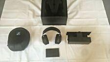 Focal Elear Open Back Headphones Audiophile Einstieg OVP und Transportkoffer