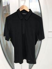 Men's Arcteryx Black T-Shirt Size Medium