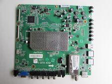LG 55LV4400-UA CUSYLH MAIN UNIT 3655-0382-0150(2C) , 3655-0382-0395