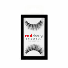 Red Cherry 3068 False Lashes WSP