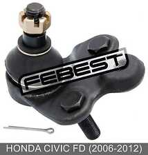 Right Lower Ball Joint For Honda Civic Fd (2006-2012)