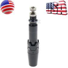 New for Titleist 917 915 913 910 D2 D3 Driver .335 Tip Shaft Adapter Sleeve