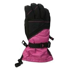 Gordini Girls New Stomp III Junior Snow Ski Gloves