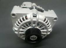 NEW Alternator For Holden SS Commodore 5.7L V8 Gen3 VT VX VY VZ LS1