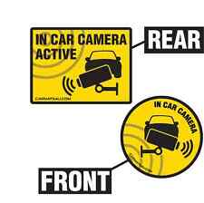 F900HD 1080P INCAR DVR CCTV CAMERA TRUCK COACH LORRY VAN HGV ACCIDENT RECORDER