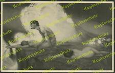 """Ludwig négligeaient """"Nostalgie"""" Acte Corps Ver jeunesse mythologie vie Réforme 1915"""