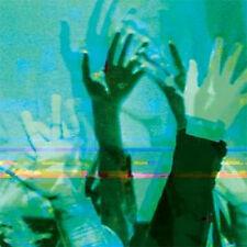 ISLET Illuminated People 2012 UK vinyl LP + MP3 SEALED