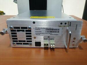 8-00976-01 LTO6 FC Tape Drive for Quantum SCALAR i500