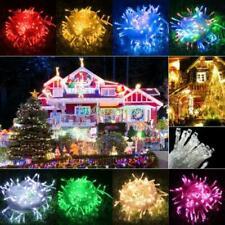 Décorations lumineuses de Noël pour la maison pour amitié