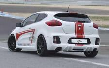 Giacuzzo Pro Ceed GT Heckdiffusor Giacuzzo Kia Ceed