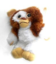 "1980's Applause Toy ~ Gremlins - GIZMO Gremlin - 6"" Plush Toy (SB12)"