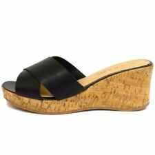 Unbranded Plus Size Slip On Shoes for Women