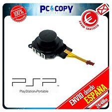 R92 JOYSTICK PSP STREET E1000 STICK BOTON MANDO ANALOGICO ANALOG E1003 E1004 E10