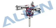 H55H004XXT 550 and 600 Three-Blade Rotor Head