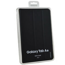 """New Genuine Samsung Book Folio Case Cover Stand For Galaxy Tab A 10.1"""" Inch"""
