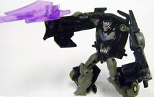 Transformers Prime VEHICON Complete Cyberverse Legends 3'' Legion