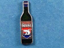 pins pin mini bottle pastis duval alcool