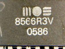 MOS 8566R3V VIC des C-128
