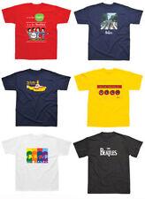 Abbigliamento logo per bambine dai 2 ai 16 anni