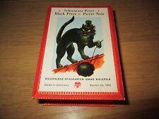 Bielefelder Spielkarten - Schwarzer Peter  nr. 1001