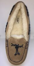 Ugg Australia Women Shoes Size 6 Sleepers New