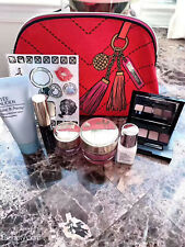 NEW Estee Lauder 7pcs Skincare Makeup GIFT SET Brighter Skin