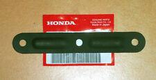 Original Auspuff  Deckel Exhaust Muffler Lid Cover Honda Monkey Z 50 J