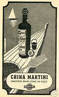 A.Testa-MARTINI-china-elixir-barca-bottiglia-vela.