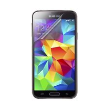 Case-IT Screen Protector Twin Pack for the Galaxy S5