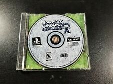 Harvest Moon: Back to Nature (Sony PlayStation 1, Ps1, 2000) Not complete
