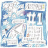 Skylab - Skylab #1 (2015)  CD  NEW/SEALED  SPEEDYPOST