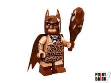 LEGO 71017 MINIFIGURES The Batman Movie - Scegli il personaggio