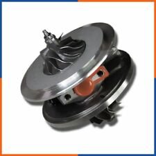 Turbo CHRA Cartuccia per FIAT MULTIPLA 1.9 JTD 110 115 cv 712766-4, 712766-5