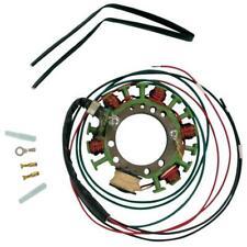 Tusk Flywheel Puller M28 x 1.0mm-R.H threads-Honda CRF see fitment below