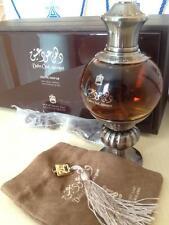Dehnal Oud Ateeq Spray 90ml EDP By Abdul Samad Al Qurashi