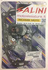 Serie Guarnizioni Motore MINARELLI 2T RV 4 LC  1985 / 1990