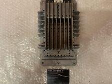 Amplificateur BOSE Origine Audi A3 Sportback Reference 8P4035223B