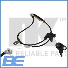 Fits Subaru Suzuki Front Right WHEEL SPEED SENSOR OEM HD Nk 5621086G00 295210