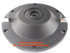 Replacement Diaphragm for BMS 4548 DRIVER 8Ohm