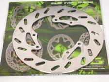 disco de freno delantero motorrad Derbi 50 Senda DRD Xtreme 2000 - 2002 oferta