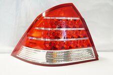 Tail Lights For Mercury Montego For Sale Ebay