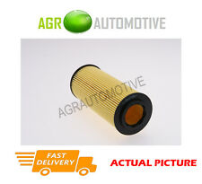 DIESEL OIL FILTER 48140118 FOR BMW 330D 3.0 204 BHP 2003-05