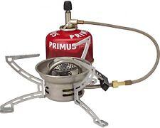 Primus Easy Fuel cuisson p327793