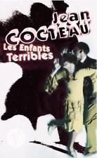 Les Enfants Terribles (Vintage Crucial Classics), Cocteau, Jean, Good Condition