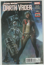 Darth Vader 1 2 3 4-20 1st 2nd 3rd Print STAR WARS NM Doctor Aphra @ CoVeR PRICE